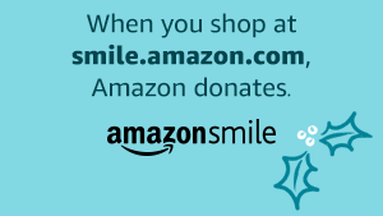 Smile Amazon The Caring Kitchen